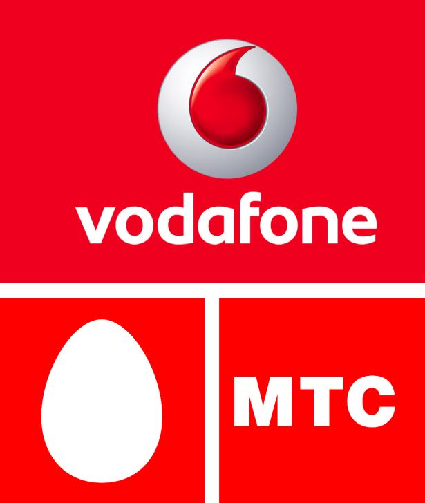 MTC-Vodafone.png